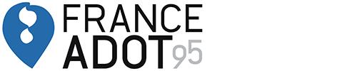 France ADOT 95 – Association pour le Don d'Organes et de Tissus du Val d'Oise